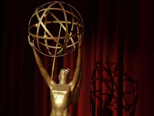 Here's How to Watch the Emmys For Free to See Regé-Jean Page, Elizabeth Olsen & More TV Stars