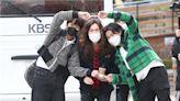 [bnt PHOTO]「SingAgain」李承允×Jung Hong-Ill×李茂珍 出席「鄭恩地的歌謠廣場」