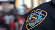 8 unvaccinated NYPD officers hospitalized with COVID-19