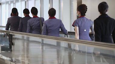 台疫大爆發|新增175宗確診+26死 當局擬加強機組人員檢疫 朝野表態願接種國產疫苗 | 蘋果日報
