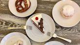 NoPa gets a new bakery: Hahdough