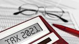 「交稅月」殺到 傳統Vs虛擬銀行稅貸利率與優惠 - 經濟通 ET Net