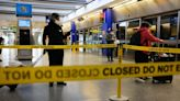 The US will reportedly keep travel restrictions in place as highly infectious Delta variant surges
