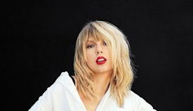 Tell Us Your Music Taste And We Will Give You A Taylor Swift Song To Listen To
