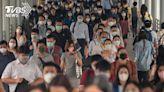 新冠肺炎1週年最大改變 「口罩」從選配成為標配