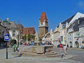 Perchtoldsdorf