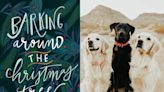 Minted's Personalized Holiday Cards Featuring Our Furry Friends Are Exactly What We Need This Year