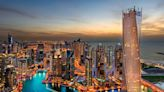 Britons are swapping lockdown for Dubai as it launches 'remote work visa' scheme