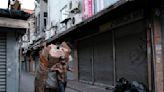 Turkey easing coronavirus restrictions further on July 1