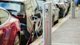 WEX, ChargePoint Partner to Boost EVs in Fleets