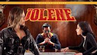 Chiquis & Becky G's 'Jolene' Music Video: Watch