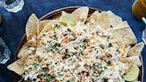 40 Easy, Cheesy Cinco de Mayo Recipes for a Fiesta at Home