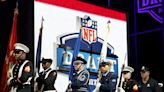 5 things to know about the NFL draft