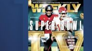 Las Vegas Weekly sports chat: Super Bowl Sunday