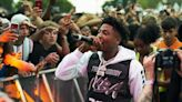 NBA YoungBoy Seeks House Arrest In Utah But May Hit A Snag With Request