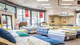 Meet Aurora's 3 best outlets to score mattresses