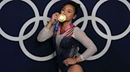 Sunisa Lee's father after gold: 'Is this real?'