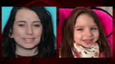 Amber Alert Issued in College Station for 3-Year-Old Girl