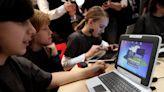 美議員憂社交平台傷害兒童 促公開內部研究