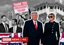特朗普與「特朗普主義」會在選舉過後消失嗎?