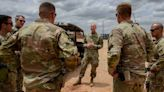 'Why now?' Dismay as US considers troop pullout from Somalia