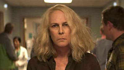 Jamie Lee Curtis' Horror Sequel Halloween Kills to Debut on Peacock and in Movie Theaters