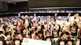 Atlanta Hawks Join Forces With Blazesports America To Celebrate Jr. NBA Week | Atlanta Hawks