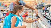 Sales tax-free holidays: What's on sale in your state?