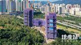 瓏珀山招標售4伙 實用呎價1.8萬至2萬元 - 香港經濟日報 - 地產站 - 新盤消息 - 新盤新聞