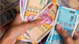 Want to send money abroad? Be aware of these hidden charges