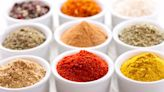 15 Spices and Spice Blends That Will Make Almost Any Meal Better