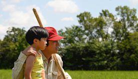 Sundance Winners: 'Minari' and 'Boys State' Take Top Honors