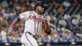 Dodgers vs. Braves: How to watch NLCS   Schedule, TV, FREE live stream