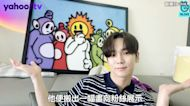 Key曬出代表SHINee的這幅畫 粉絲感動「鐘鉉是小太陽」
