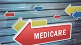 ... Crisis and Treatment Gaps for Vulnerable Americans: Will a Biden Administration and New Congress Expand Medicare Coverage?