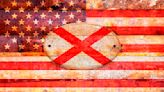 University of Alabama Online seeking nominees for military award - Alabama NewsCenter