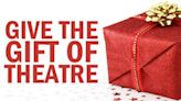 JM Productions to Return to the Stage After 20 Month Hiatus