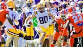 LSU vs Ole Miss: How to watch, listen, and stream the Tigers-Rebels game