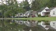 Wayne Co. changes language on flood assistance waiver after 7 Investigators report