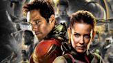 Marvel Confirms Where Ant-Man & the Wasp Fits Into The MCU Timeline