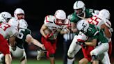 PennLive's Mid-Penn Dandy Dozen Week 4 football rankings (9/22/21): Two Cumberland County strongholds move in, Altoona fades