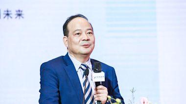 出身農村逆襲「香港首富」!超9千億身價打敗李嘉誠 超強背景曝