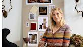Step Inside Australian Designer Tali Roth's Melbourne Office