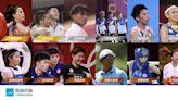 【圖表】東京奧運獎牌數史上最高,8張圖看台灣歷屆奧運各項運動奪牌數目 - The News Lens 關鍵評論網