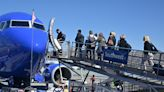 Southwest Airlines flight woes continue: 1,000 Sunday cancellations … and counting