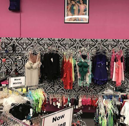 Sex toy stores in burnsville mn