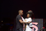 Nas and Erykah Badu Connect for the Mournful 'This Bitter Land'