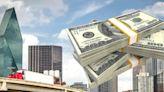 Breaking: More Than 800 3PLs Got $150k Plus Under PPP