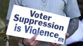 Letter: Without voting rights, US could become a dictatorship