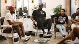 勒布朗·詹姆斯不只是籃球明星,他的創業公司正成為娛樂新貴(下)